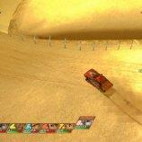 Скриншот Fuel Overdose – Изображение 10