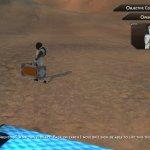 Скриншот Starlite: Astronaut Rescue – Изображение 5