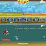 Скриншот Virtual City (2009) – Изображение 9