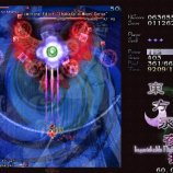 Скриншот Touhou 08 - Imperishable Night – Изображение 2