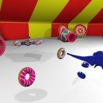 Скриншот Donut Distraction – Изображение 2