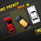 Скриншот Parking Frenzy India