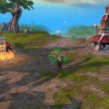 Скриншот Majesty 2: Kingmaker