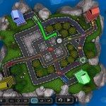 Скриншот Traffic Wonder – Изображение 4
