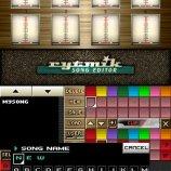 Скриншот Rytmik Rock Edition