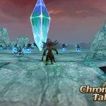 Скриншот Chrono Tales – Изображение 2