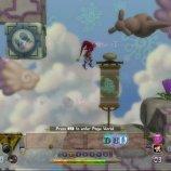 Скриншот Page Chronica