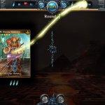 Скриншот Fantasy Rivals – Изображение 2
