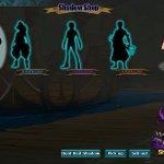 Скриншот Pockie Pirates – Изображение 29