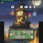 Скриншот Word Wizard 3D – Изображение 14