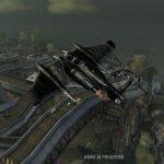 Скриншот Warhawk – Изображение 79