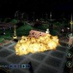 Скриншот Dreamland Chronicles: Freedom Ridge – Изображение 1