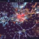 Скриншот Cloud Chamber – Изображение 7