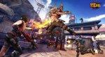Серию Borderlands расширят F2P-игрой для Китая - Изображение 1