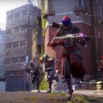 Скриншот Destiny 2 – Изображение 74