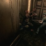 Скриншот Resident Evil HD Remaster – Изображение 23