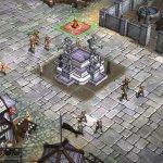 Скриншот Elemental: Fallen Enchantress - Legendary Heroes – Изображение 3