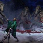 Скриншот Berserk and the Band of the Hawk – Изображение 59
