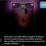 Скриншот The Awakening of Cthulhu – Изображение 9