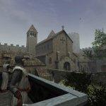 Скриншот Shade: Wrath of Angels – Изображение 116