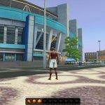 Скриншот Online Soccer Champions – Изображение 18
