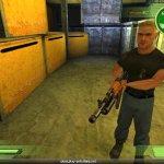 Скриншот Super Agent 008 – Изображение 13