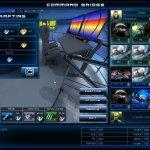 Скриншот Spaceforce Constellations – Изображение 26