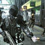 Скриншот Deus Ex: Mankind Divided – Изображение 20