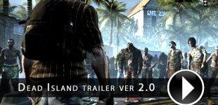Dead Island. Видео #3