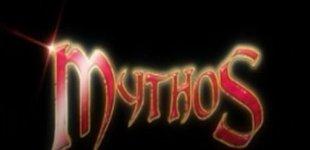 Mythos. Видео #7