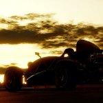 Скриншот Project CARS – Изображение 489