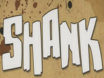 Shank. Геймплей