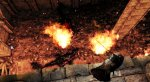 Как Dark Souls 2, становясь дружелюбнее, остается такой же сложной - Изображение 5