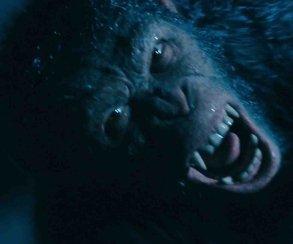 Мрачный новый трейлер «Планета обезьян: Война» вернул Цезаря в клетку