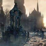 Скриншот Bloodborne – Изображение 48