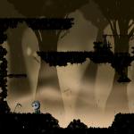 Скриншот GRiEF – Изображение 6