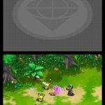 Скриншот Pokémon Ranger: Guardian Signs – Изображение 4