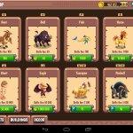 Скриншот Creatures of Olympus – Изображение 2