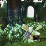 Скриншот Atelier Escha & Logy: Alchemists of the Dusk Sky – Изображение 5