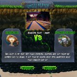 Скриншот Zombie Bowl-O-Rama – Изображение 5