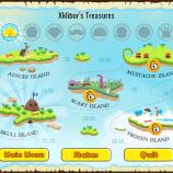 Скриншот NagiQ 2: Treasure Hunt