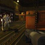Скриншот Putrefaction – Изображение 6