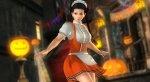 Опубликован трейлер к новому DLC для Dead or Alive 5 Ultimate - Изображение 16