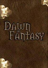 Обложка Dawn of Fantasy