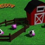 Скриншот Farmageddon