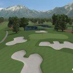 Скриншот ProTee Play 2009: The Ultimate Golf Game – Изображение 68