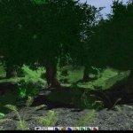Скриншот StaudSoft's Synthetic World – Изображение 6