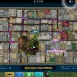 Скриншот Atom Zombie Smasher – Изображение 3