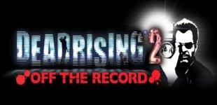 Dead Rising 2: Off the Record. Видео #5