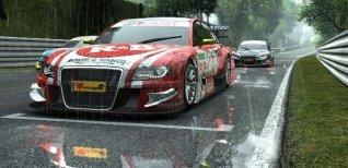 Project CARS 2. Трейлер к E3 2017
